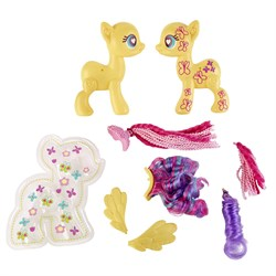 Hasbro My Little Pony Pop Figür B0375
